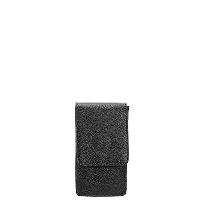 Porta Celular e Cartão Shoestock - Feminino Shoestock - Cod IDPROD_O01 - 0471 - 006