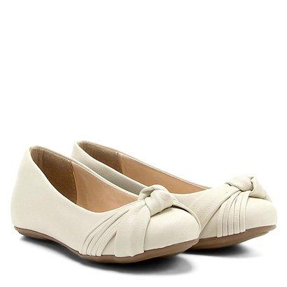 Sapatilha Shoestock Nó Infantil - Feminino Shoestock - Cod IDPROD_O01 - 0460 - 205