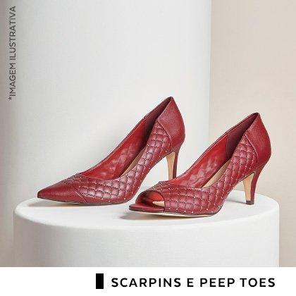 c751f613b shoestock  Paixão por Sapatos