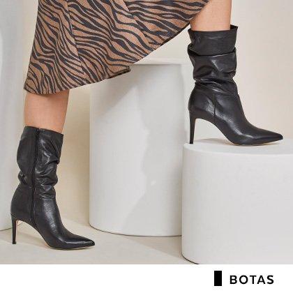 658926170 shoestock  Paixão por Sapatos