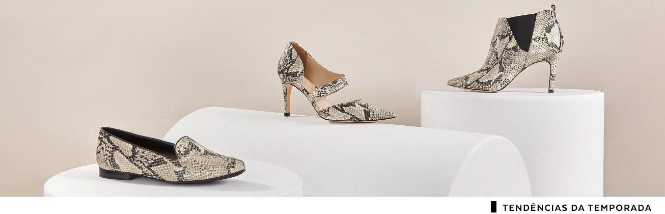 78526d350 shoestock  Paixão por Sapatos