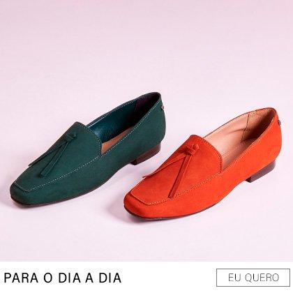5d592a32b shoestock: Paixão por Sapatos | Loja de Calçados Online