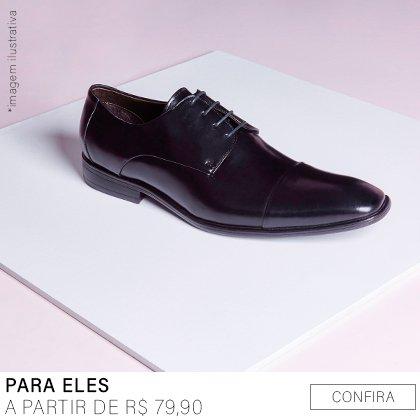 783bf64d8c shoestock  Paixão por Sapatos