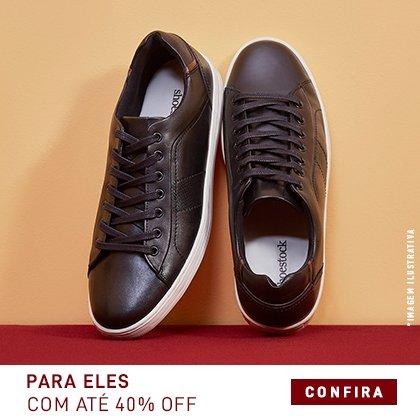 f88faebdf424f shoestock: Paixão por Sapatos   Loja de Calçados Online