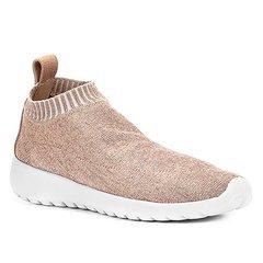 df893cbb7 Tênis Shoestock Jogging Feminino