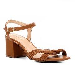 e872e457e9 Calçados - Calçados Femininos e Masculinos na Shoestock