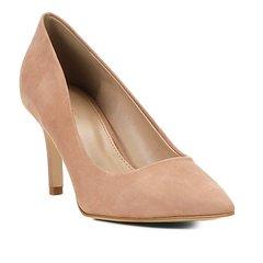 10c5097539 Scaprin Feminino - Compre Sapato Scarpin Online