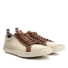 6075de6b6 Tênis Masculino Shoestock - Calçados   Shoestock