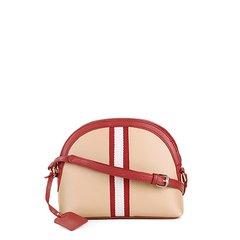 Bolsa Shoestock Mini Bag Crossbody Gorgorão Feminina c30cbc30c47