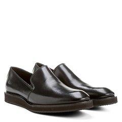b8f32e02d Sapato Casual - Veja Sapato Casual Masculino