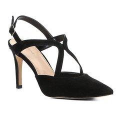 8a8902eef1 Calçados - Calçados Femininos e Masculinos na Shoestock