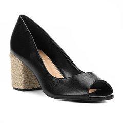 46e1a71cf Cyber Monday | TUDO COM 50% OFF | Shoestock