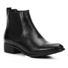 833c7e6273 Botas - Compre Botas Femininas e Masculinas na Shoestock