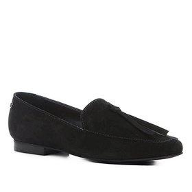 0b8729d242 shoestock: Paixão por Sapatos | Loja de Calçados Online