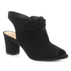 14b042863 Sandálias - Encontre Sandálias Femininas na Shoestock