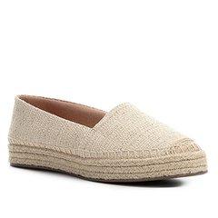 16409b3d00 Sapatilhas - Encontre Sapatilhas Femininas na Shoestock