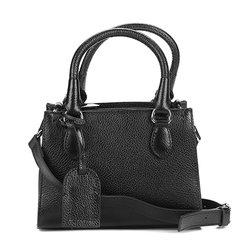 c04d85815 Acessórios Femininos - Acessórios da Moda Online   Shoestock