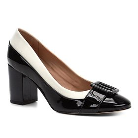 bd64084be shoestock: Paixão por Sapatos | Loja de Calçados Online