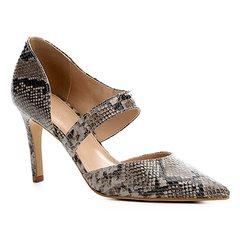 867a99f65e Scarpin - Encontre Sapato Scarpin Online na Shoestock