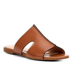 397d599f87 Rasteirinhas - Compre Sandálias Rasteira   Shoestock