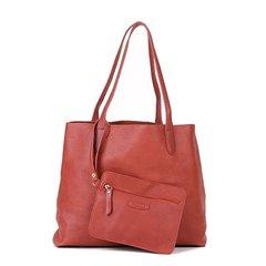 e7ed199f9 Bolsa Shoestock Shopper Textura Feminina