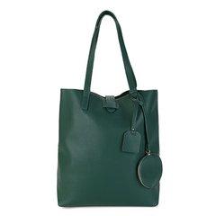 3c353970c Bolsas Femininas - Compre Bolsa Feminina