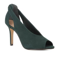 648deb3ad Peep Toe - Encontre Sapato Peep Toe Online na Shoestock