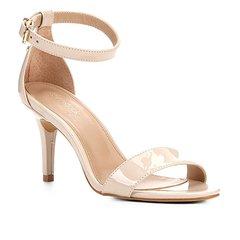 26940de39 Calçados Femininos - Sandálias, Botas e Sapatos   Shoestock