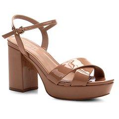 4a2e5a75a Calçados - Calçados Femininos e Masculinos na Shoestock