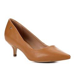 ffc449496 Scaprin Feminino - Compre Sapato Scarpin Online   Shoestock