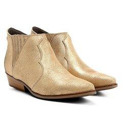 380d1c7bd2 Botas - Compre Botas Femininas e Masculinas na Shoestock