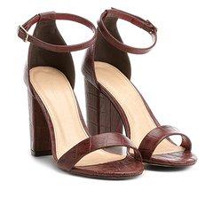 10136d2fdc Calçados - Calçados Femininos e Masculinos na Shoestock