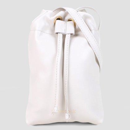 Bolsa Saco Shoestock Soft
