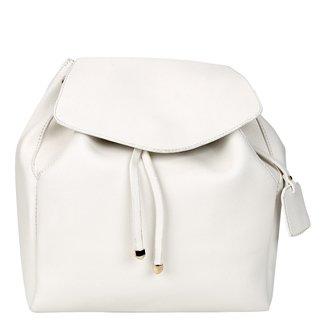Bolsa Shoestock Backpack Emy Feminina