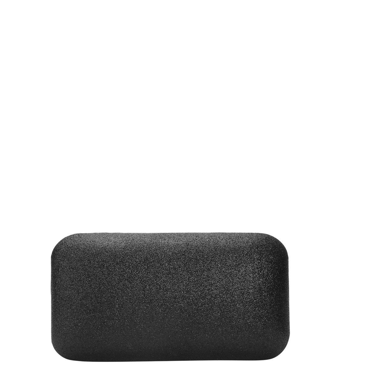 08e124bd76 Bolsa Shoestock Clutch Festa - Compre Agora