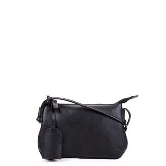Bolsa Shoestock Crossbody Travel Feminina