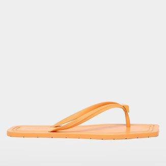 Chinelo Shoestock For You Spike Feminino