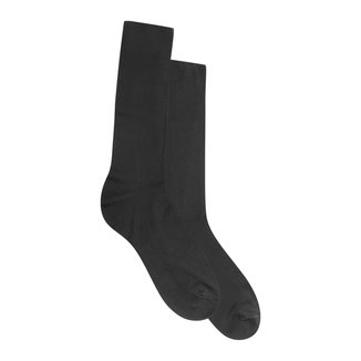Meia Social Shoestock Clássica Poliamida