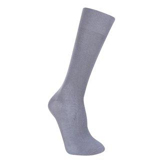 Meia Social Shoestock Sportwear Masculina