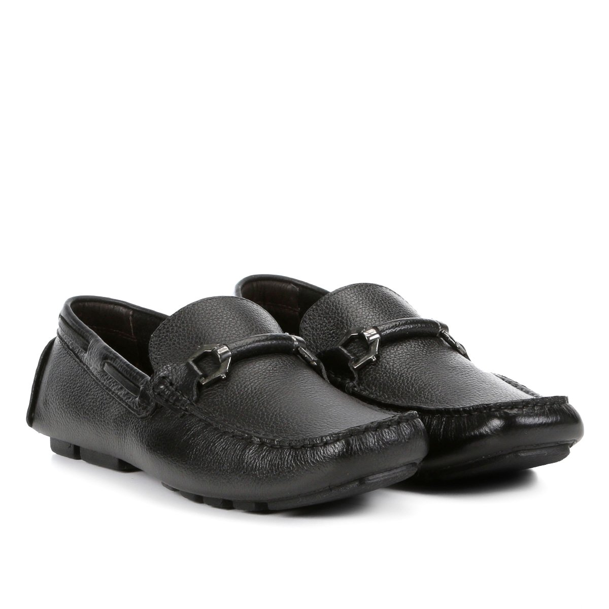 efa7324ee9e2e bota couro shoestock cano médio mascu ina mascu ino 139bba88015c52 ...