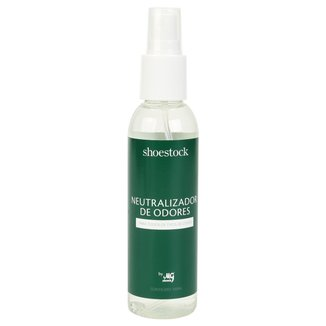 Neutralizador de Odores Shoestock 150ml