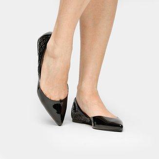 Sapatilha Shoestock Laser LGT