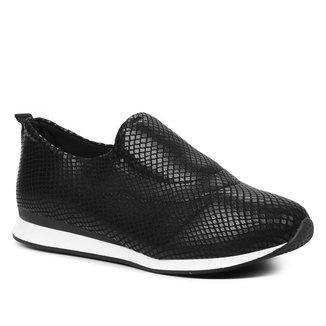 Tênis Shoestock Comfy Snake Feminino