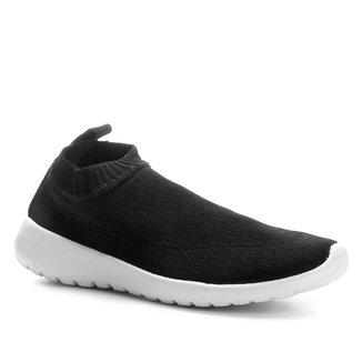 Tênis Shoestock Jogging Feminino