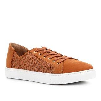 Tênis Shoestock Tricotrip Color